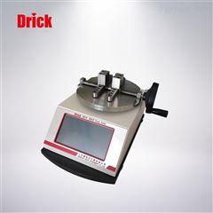 DRK219山东瓶盖扭矩仪,扭力试验机,扭矩试验仪