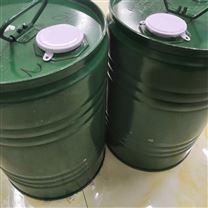 S-生物烯丙菊酯蚊香添加原药
