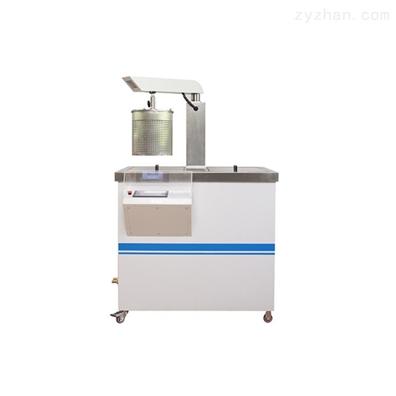 智能数控玻璃瓶耐热冲击试验机GBPI