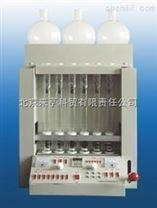 cxc-06纤维测定仪