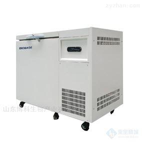 -86°C医用低温保存箱