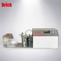 DRK227醫用合成血液穿透試驗儀