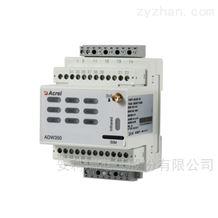 ADW350WA-4G-T.安科瑞ADW350WA-4G-T無線計量儀表