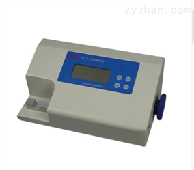 YD-2片剂硬度仪