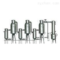 三效外循环蒸发器供应