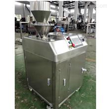 GLZ-25小型干法制粒机应用范围