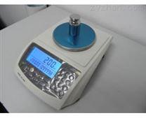 HT-600NC三段显示普瑞逊电子秤