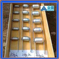 10公斤不銹鋼鏈碼多少錢一米