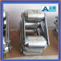 15公斤不銹鋼砝碼廠家