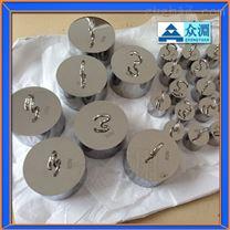 60N(m1等)不銹鋼砝碼 80N不銹鋼砝碼
