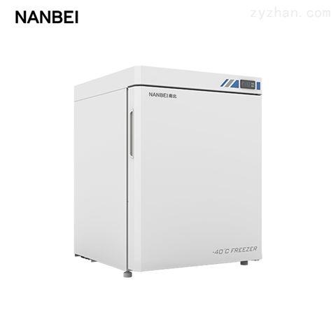 YC-300L超低温冰箱