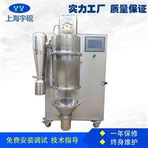 多功能低温生物干燥设备