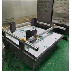 AP-ZD小型機械式振動臺