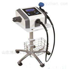 PTJ-5001CZ型多频振动排痰机
