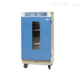 LHS-250CL恒温恒湿培养箱