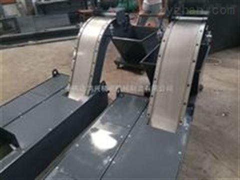 重庆永磁磁性排屑机