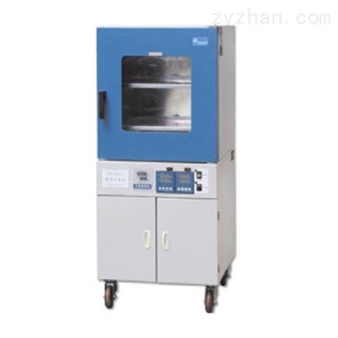 真空干燥箱(500L)