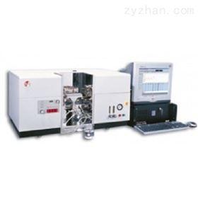 AA-7003火焰/石墨炉原子吸收分光光度计