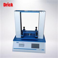DRK113350MM压盘 压缩试验仪 蒙牛伊利厂家定制款