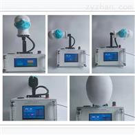HP-KHZ-E欧标呼吸阻力测试仪