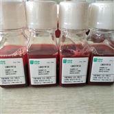 D0101脱纤维动物血系列无菌 袋装100ml/200ml