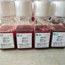 脱纤维动物血系列无菌 袋装100ml/200ml