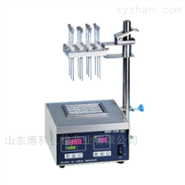HGC-12A干式氮吹儀