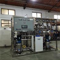 KX2纯化水设备厂家