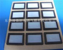 电子产品防尘防水透声膜