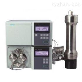 LC100P制备液相色谱仪