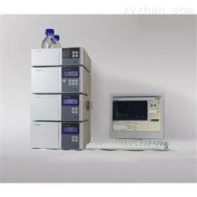 LC-100高效液相色谱等度系统