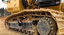 CAT卡特390F L液压挖掘机配件