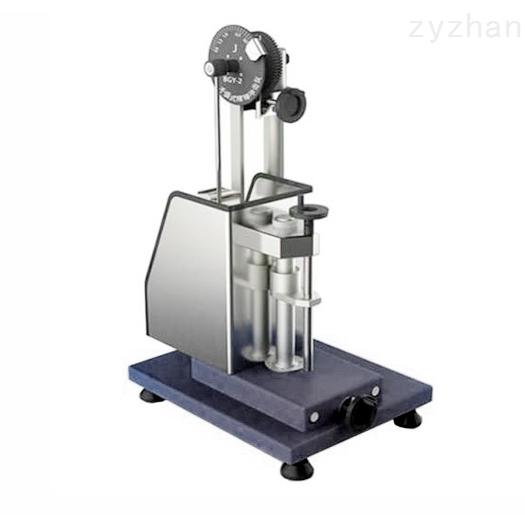 <strong>GB/T6552玻璃瓶抗冲击试验仪</strong>.jpg
