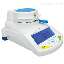 艾德姆PMB53鹵素水份測定儀