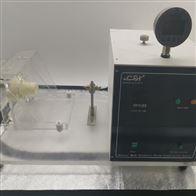 CSI-286医用合成血液穿透测试仪