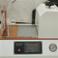 HP-KCT医用口罩合成血液穿透试验仪