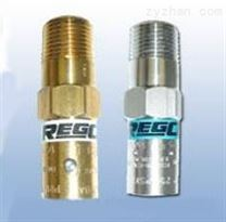美国REGO 9400 PRV19430 PRV29430 安全阀 力高放散阀