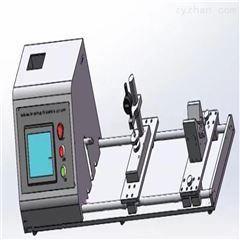 YY1116皮肤缝合线线径测量仪