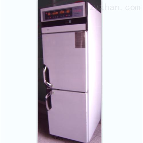 HWS-0450恒温恒湿箱