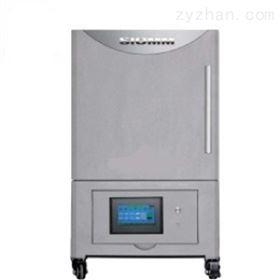 SXL-1700精密箱式实验电炉(1700℃)