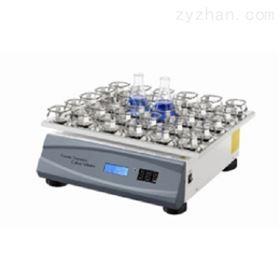 SPH-300D台式小容量单层摇瓶机