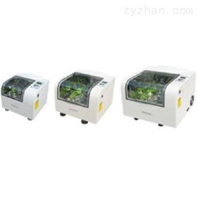JDX-103小容量恒温培养振荡器