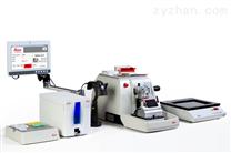 HistoCore PERMA S 按需型玻片打印机