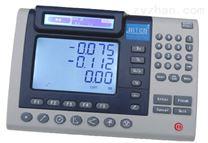 DP100数据处理器(数显箱)