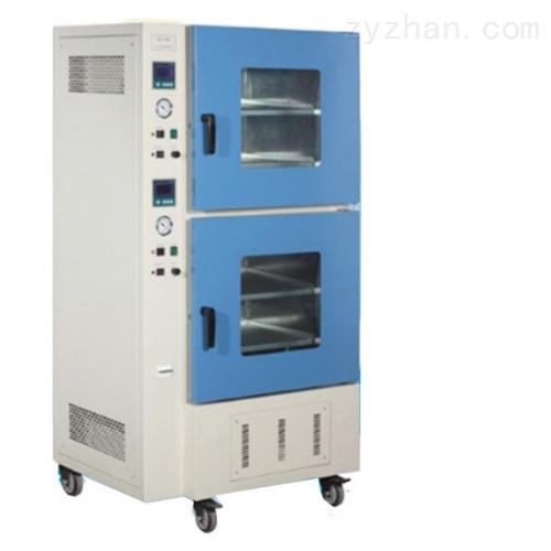 BPZ-6210-2多箱真空干燥箱