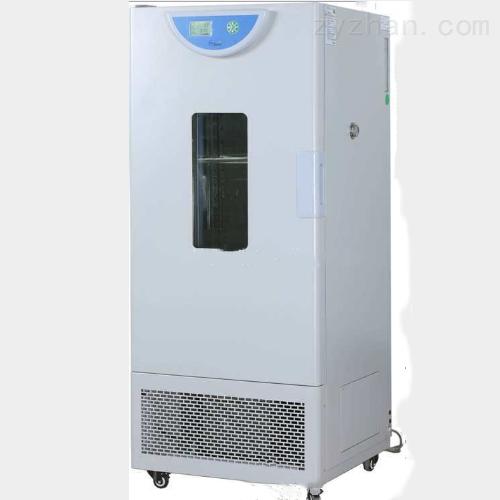 BPC-150F生化培养箱