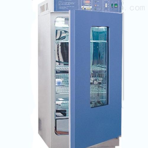 BPMJ-250F霉菌培养箱
