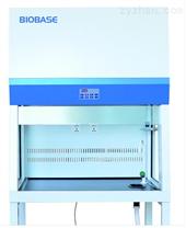 通風柜FH1000(X)