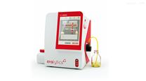 中红外汽油分析仪_辛烷值测定仪