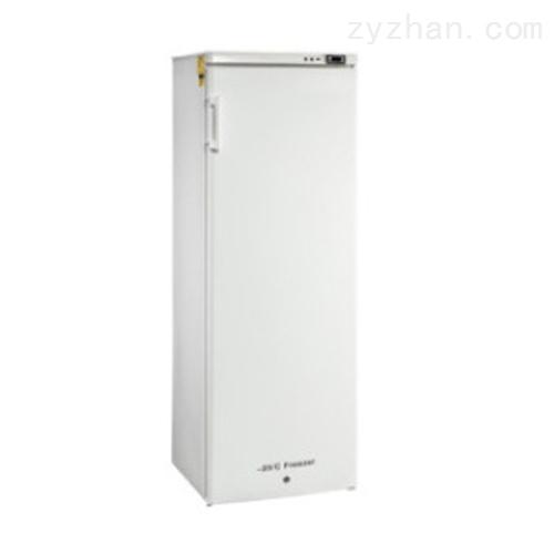 -40℃低温冷冻储存箱